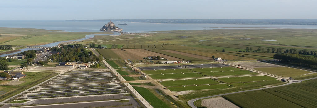 from our b b to bagnoles de l orne domfront and mont st michel normandy b b
