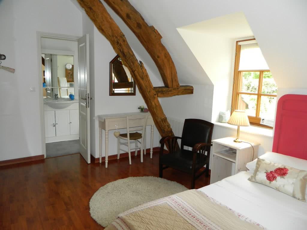 on normandy france home design en.html